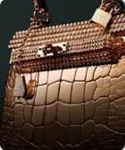 PawnHero Designer Bags