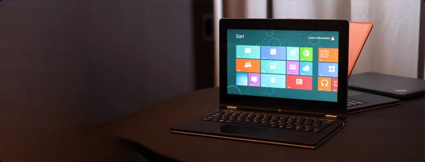 PawnHero Laptops