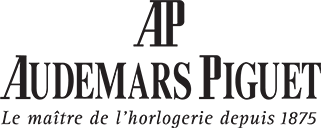 Audemars Piguet luxury watches
