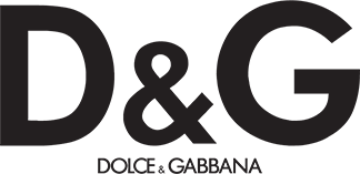 Dolce and Gabbana luxury bags