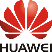 Huawei smartphones and tablets