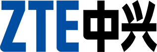 ZTE smartphones and tablets