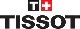 Tissot luxury watches
