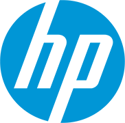Hewlett-Packard smartphones and tablets