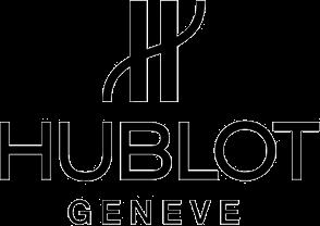 Hublot Luxury Watches   Quick Pawn Online - PawnHero