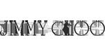 Jimmy Choo luxury bags