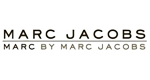 Marc by Marc Jacobs luxury watches