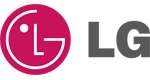 LG smartphones and tablets
