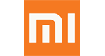 Xiaomi smartphones and tablets