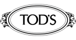 Tods Luxury bags