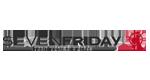 Seven-Friday